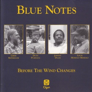 Blue Notes_1