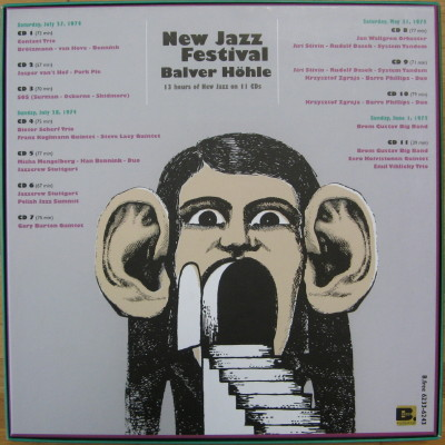 New Jazz Balve CD Back_1
