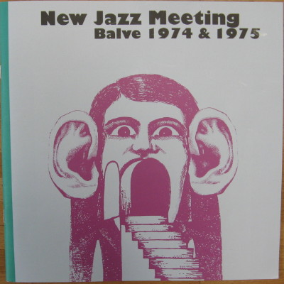 New Jazz Balve CD Booklet_1