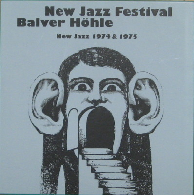 New Jazz Balve CD Front_1